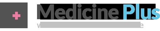 Demo Medicine Plus